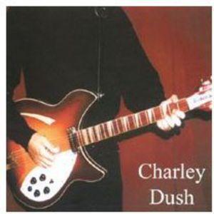 Charley Dush