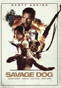 Savage Dog