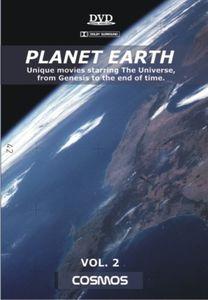 Cosmos 2: Planet Earth