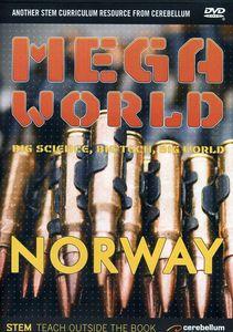 Megaworld: Norway