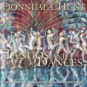 Tango & Dances