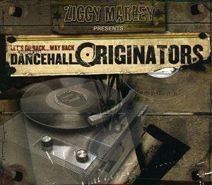 Dancehall Originators /  Various [Import]