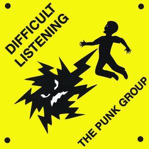 Difficult Listening