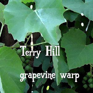 Grapevine Warp
