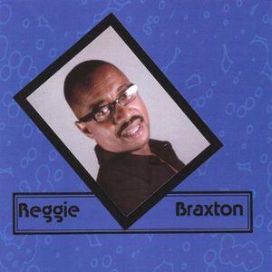 Reggie Braxton