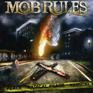 Radical Peace