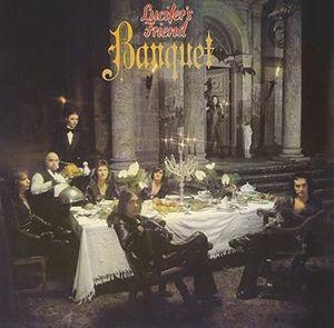 Banquet [Import]