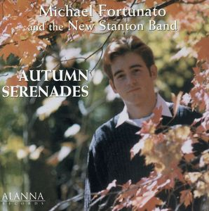 Autumn Serenades