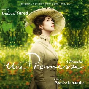 The Promise - Original Motion Picture Soundtrack