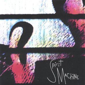 Spiritmachine
