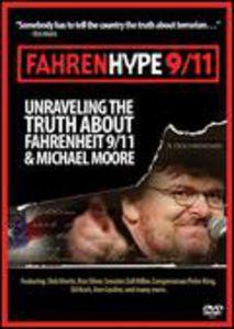 Fahrenhype 9/ 11