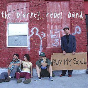 Buy My Soul