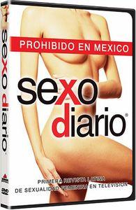 Sexo Dario 4