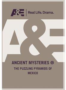 Puzzling Pyramids Mex Span
