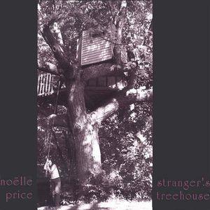 Stranger's Treehouse