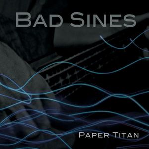 Paper Titan