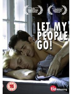 Let My People Go [Import]