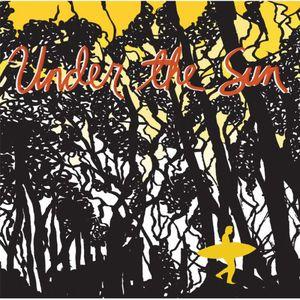 Under the Sun (Original Soundtrack)