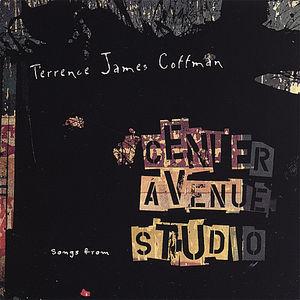 Songs from Center Avenue Studio
