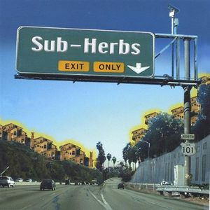 Sub-Herbs