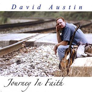 Journey in Faith