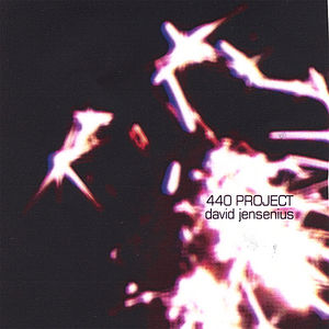 440 Project