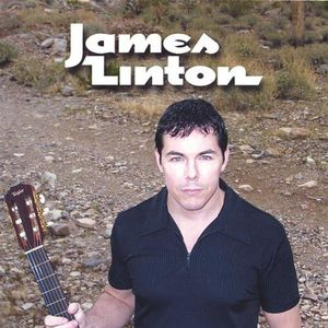 James Linton