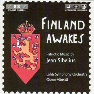 Finland Awakes