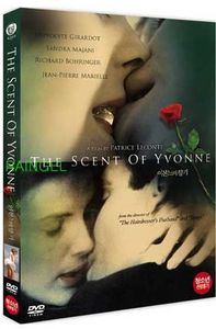 Scent of Yvonne [Import]