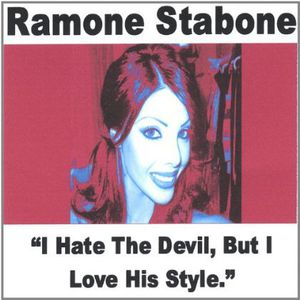 I Hate the Devil But I Love His Style!