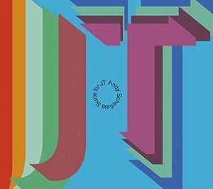 Suite for JT