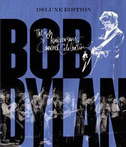 30th Anniversary Concert Celebration [Import]