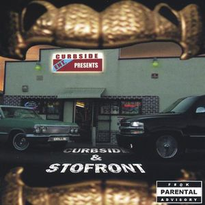 Curbside & Stofront