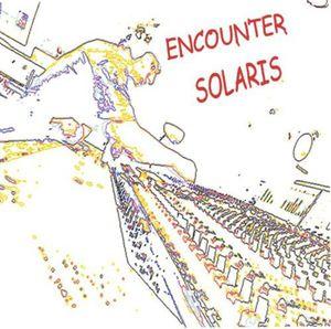 Encounter Solaris