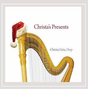 Christas Presents