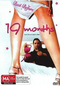 19 Months [Import]