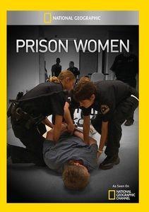 Prison Women