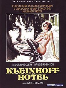 Kleinhoff Hotel Collector's Edition [Import]