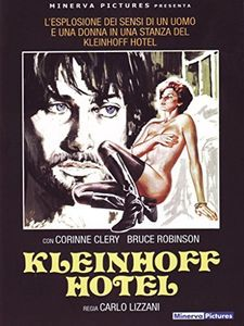 Kleinhoff Hotel Collector's Edition [Import]