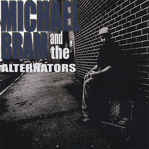 Michael Bram & the Alternators