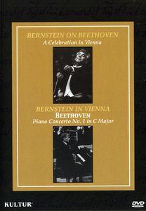 Bernstein on Beethoven: A Celebration