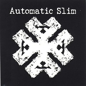 Automatic Slim
