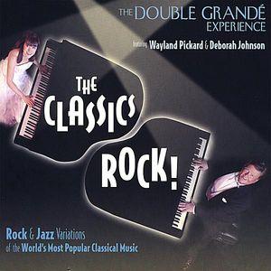 Classics Rock
