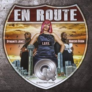 Q4 Music Group: En Route