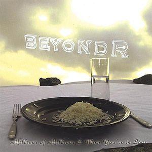 Beyondr
