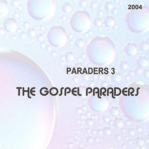 Paraders 3