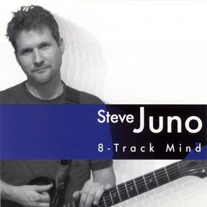 8 Track Mind