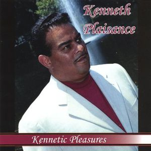 Kennetic Pleasures