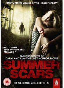 Summer Scars R/ I [Import]
