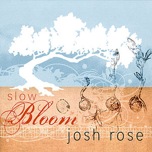 Slow Bloom